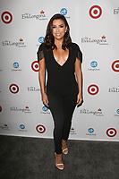BEVERLY HILLS, CA - OCTOBER 12: Eva Longoria at the Eva Longoria Foundation Gala at The Four Seasons Beverly Hills in Beverly Hills, California on October 12, 2017. Credit: Faye Sadou/MediaPunch
