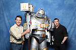 Michael Shanks & Ben Browder_gallery