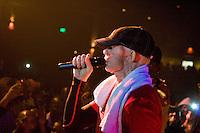 King Sturgav and Volcano Hi Power.Tower Ballroom Birmingham.Yellowman