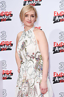 Anne Marie Duff<br /> arriving for the Empire Film Awards 2017 at The Roundhouse, Camden, London.<br /> <br /> <br /> &copy;Ash Knotek  D3243  19/03/2017