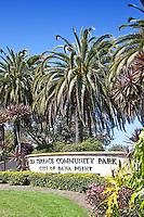 Sea Terrace Community Park Monarch Beach