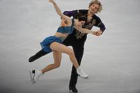 Olympics Figure Skating  Sochi 090214