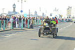 2015-11-01 LBVCR 13 PT Pier
