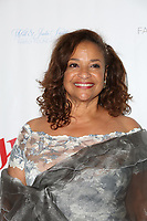 "LOS ANGELES - OCT 15:  Debbie Allen at the ""Turn Me Loose"" at the Wallis Annenberg at the Wallis Annenberg Center for the Performing Arts on October 15, 2017 in Beverly Hills, CA"