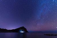El Colorado Estrellas Noche