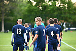 16mSOC Blue and White 011<br /> <br /> 16mSOC Blue and White<br /> <br /> May 6, 2016<br /> <br /> Photography by Aaron Cornia/BYU<br /> <br /> Copyright BYU Photo 2016<br /> All Rights Reserved<br /> photo@byu.edu  <br /> (801)422-7322