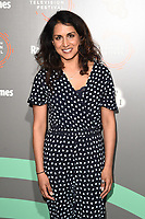 "Maya Sondhi<br /> at the ""Line of Duty"" photocall as part of the BFI & Radio Times Television Festival 2019 at BFI Southbank, London<br /> <br /> ©Ash Knotek  D3494  13/04/2019"