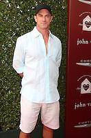 Christopher Meloni<br /> at the John Varvatos 11th Annual Stuart House Benefit, John Varvatos Boutique, West Hollywood, CA 04-13-14<br /> David Edwards/Dailyceleb.com 818-249-4998