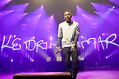Sep 19, 2013: KENDRICK LAMAR - iTunes Festival Day 19