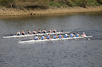 Vets HoRR 2014 - Crews 151-200