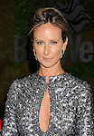 WEST HOLLYWOOD, CA- MAY 02:  Lady Victoria Hervey attends the Jaguar North America and BritWeek present a Villainous Affair held at The London on May 2, 2014 in West Hollywood, California.