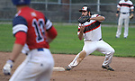Torrington  CT. - 13 August 2019-081319SV14-<br />