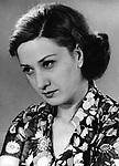 Lali Badurashvili - soviet and russian actress.| Лали Бадурашвили - советская и русская актриса.