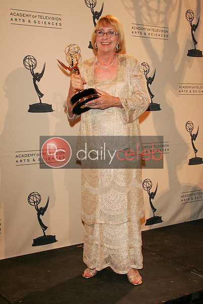 Kathryn Joosten<br />