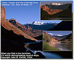 From John's 3rd book: &quot;Mastering Nature Photography.&quot; <br />