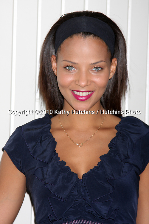"""LOS ANGELES - SEP 25:  Denise Vasi arrives at the """"All My Children"""" 2010 Fan Club Luncheon at Sportsman's Lodge on September 25, 2010 in Studio City, CA"""