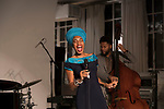 """The Jazz Foundation of America presents: The Loft Party 2017 """"A Night for the Soul"""""""