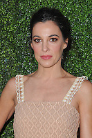 10 August 2016 - West Hollywood, California. Lindsay Sloane. 2016 CBS, CW, Showtime Summer TCA Party held at Pacific Design Center. Photo Credit: Birdie Thompson/AdMedia
