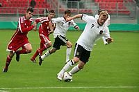 Lennart Thy (D; Werder Bremen)