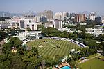 Stadium - Hong Kong Cricket World Sixes 2017