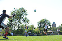 Sparta '59 1 - Friesland 3 230815