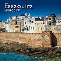 Essaouira Photos Pictures and Images Morocco