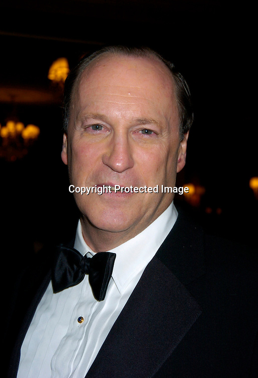 Steven Brill ..at the 2004 Pen Literary Dinner and the Presentation of Free Expression Awards  on April 20, 2004 at The ..Pierre Hotel in New York City. ..Photo by Robin Platzer, Twin Images