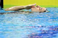 20181215 Nuoto Mondiali Vasca Corta Hangzhou