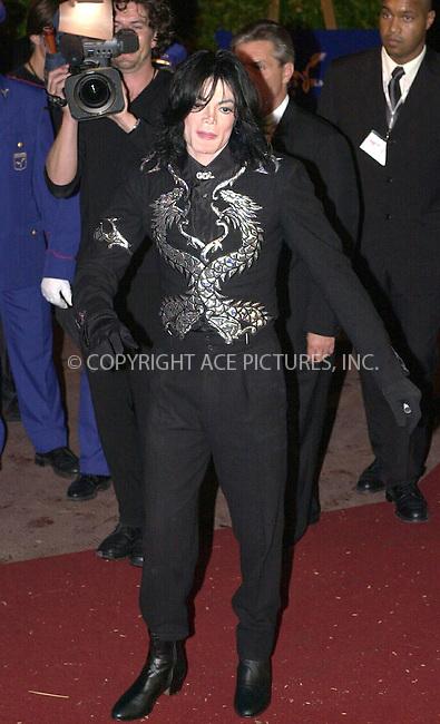 WWW.ACEPIXS.COM . . . . .  ... . . . . US SALES ONLY . . . . ...June 25 2009..File pictures of singer Michael Jackson dies today following a cardiac arrest at his home on June 25 2009 in LA...Please byline: FAMOUS-ACE PICTURES.. . . . .  ..Ace Pictures, Inc:  .tel: (212) 243 8787 or (646) 769 0430.e-mail: info@acepixs.com.web: http://www.acepixs.com