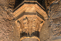im Castillo de Lorca aus dem 13.Jh.,  Provinz Murcia, Spanien, Europa