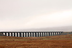 Ribbleshead Viaduct