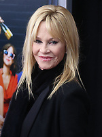 MELANIE GRIFFITH  2016<br /> Photo By John Barrett/PHOTOlink