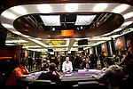 2011 PokerStars Caribbean Adventure Main Event