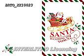 Alfredo, CHRISTMAS SYMBOLS, WEIHNACHTEN SYMBOLE, NAVIDAD SÍMBOLOS, paintings+++++,BRTOXX10023,#xx#