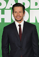 04 November 2017 - Westwood, California - Mark Wahlberg. &quot;Daddy's Home 2&quot; Los Angeles Premiere held at Regency Village Theatre. <br /> CAP/ADM/FS<br /> &copy;FS/ADM/Capital Pictures