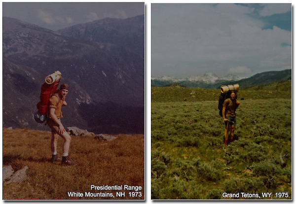 I began exploring the mountains in high school, then moved to Colorado to study zoology. Ultimately, earning a MS in entomology from Washington State University. I've traveled and photographed the entire western USA for 40 years. Photography instruction by John Kieffer.