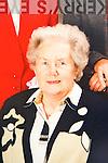 Maureen Hickey