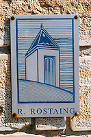 domaine rene rostaing ampuis rhone france