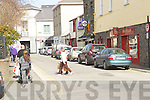 Photos of Tralee Town