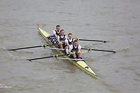 Crew: 73   Upper Thames   C 4+<br /> <br /> Veteran Fours Head 2017<br /> <br /> To purchase this photo, or to see pricing information for Prints and Downloads, click the blue 'Add to Cart' button at the top-right of the page.