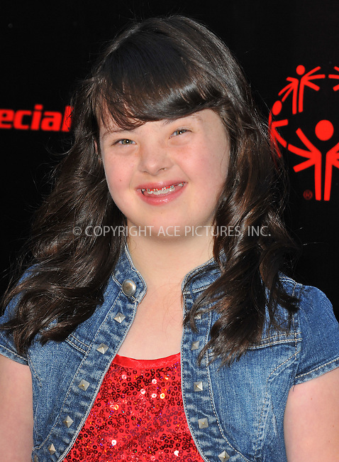 WWW.ACEPIXS.COM<br /> <br /> May 4 2015, LA<br /> <br /> Katelyn Reed arriving at the Los Angeles premiere of 'Where Hope Grows' at the ArcLight Cinema on May 4, 2015 in Hollywood, California.<br /> <br /> By Line: Peter West/ACE Pictures<br /> <br /> <br /> ACE Pictures, Inc.<br /> tel: 646 769 0430<br /> Email: info@acepixs.com<br /> www.acepixs.com