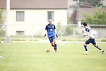16mSOC Blue and White 169<br /> <br /> 16mSOC Blue and White<br /> <br /> May 6, 2016<br /> <br /> Photography by Aaron Cornia/BYU<br /> <br /> Copyright BYU Photo 2016<br /> All Rights Reserved<br /> photo@byu.edu  <br /> (801)422-7322
