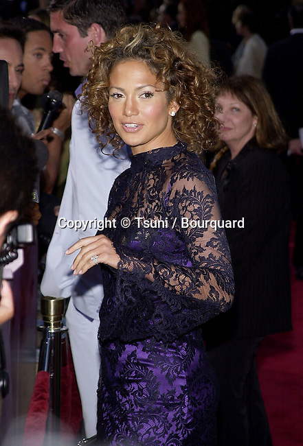 Jennifer Lopez arriving  at the premiere of  Angel Eyes at the Egyptian Theatre in Los Angeles  5/15/2001          -            LopezJennifer02.jpg