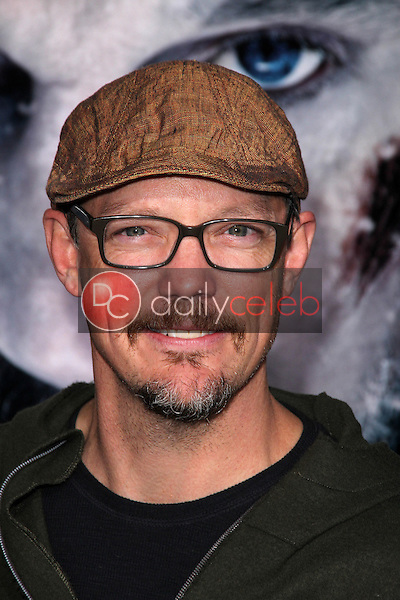 Matthew Lillard<br /> at &quot;The Grey&quot; Los Angeles Premiere, Regal Cinemas, Los Angeles, CA 01-11-12<br /> David Edwards/DailyCeleb.com 818-249-4998