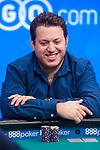 Sam Razavi