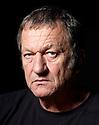John Benfield, actor CREDIT Geraint Lewis
