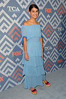 Sofia Black-D'Elia at the Fox TCA After Party at Soho House, West Hollywood, USA 08 Aug. 2017<br /> Picture: Paul Smith/Featureflash/SilverHub 0208 004 5359 sales@silverhubmedia.com