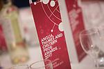CIPR Anglia Thames & Chiltern PRide Awards 2017