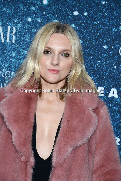 Laura Brown attends the Stella McCartney Honored by Lincoln Center at Gala on November 13, 2014 at Alice Tully Hall in New York City, USA. She was given the Women's Leadership Award which was presented bythe LIncoln Center for the Performing Arts' Corporate Fund.<br /> <br /> photo by Robin Platzer/Twin Images<br />  <br /> phone number 212-935-0770