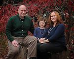 2015 Antoun Family